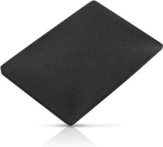 闪电 - Apple Magic Trackpad 2 弹性防尘保护套(浅灰色/紫色/深灰色)