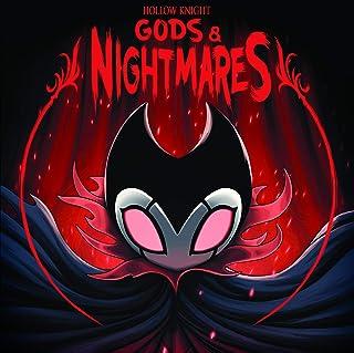 Hollow Knight: Gods & Nightmares (Original Soundtrack)