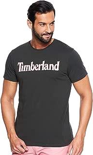 Timberland  Multicolour T shirt For Men