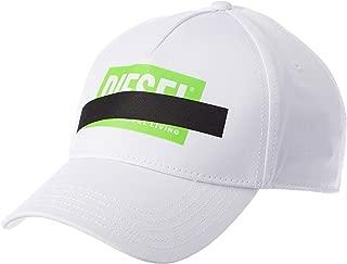 Amazon.es: Diesel - Sombreros y gorras / Accesorios: Ropa