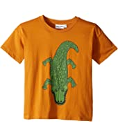 mini rodini - Crocco Tee (Infant/Toddler/Little Kids/Big Kids)
