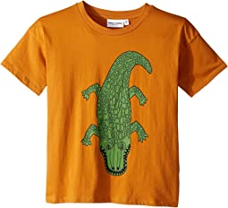 Crocco Tee (Infant/Toddler/Little Kids/Big Kids)