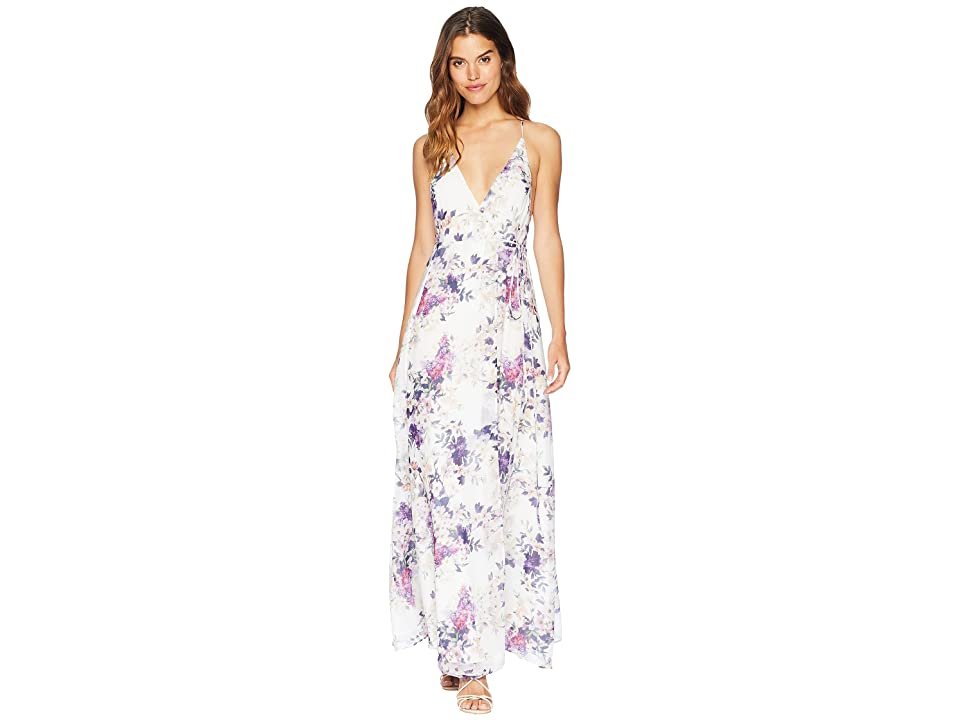 Yumi Kim Spotlight Maxi (Napa Valley) Women