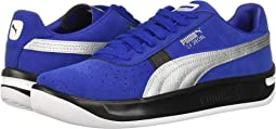 Surf The Web/Puma Silver