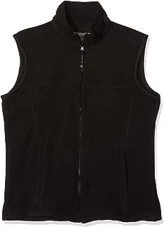 Regatta Womens/Ladies Haber II 250 Series Anti-pill Fleece Bodywarmer/Sleeveless Jacket