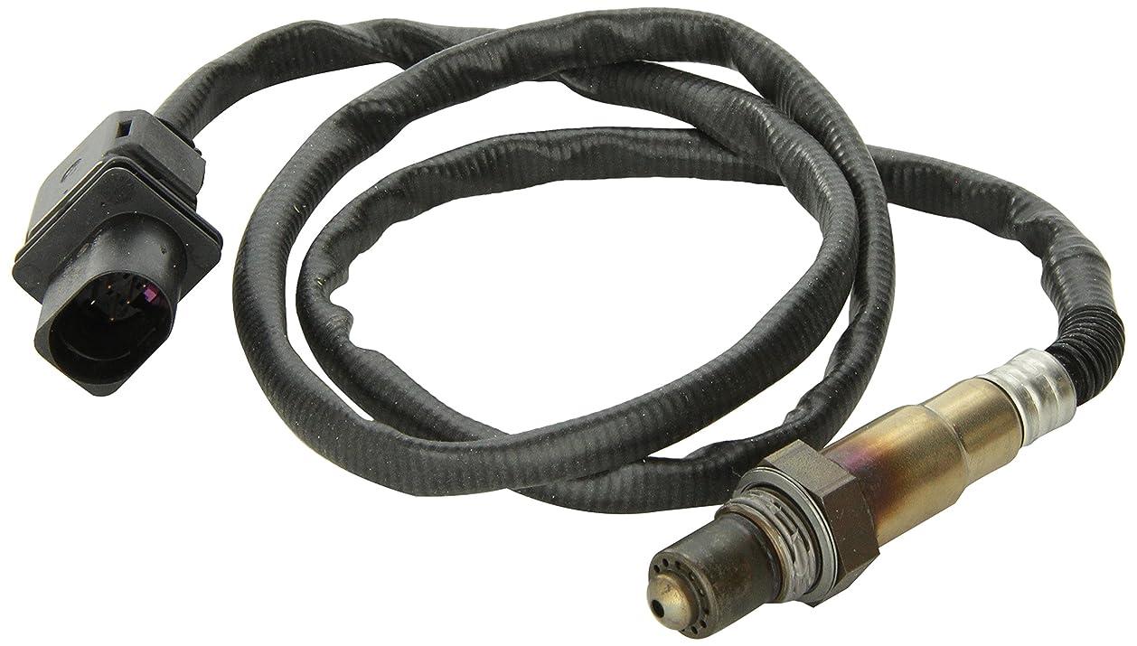 Bosch 17215 Oxygen Sensor, Original Equipment (BMW) dstds0960