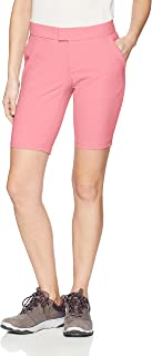 Columbia Women's PFG Armadale™ Short