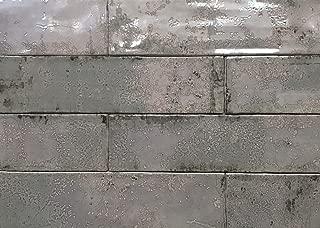 rustic ceramic wall tiles