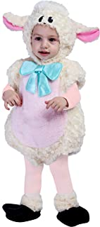 Best toddler sheep costume Reviews
