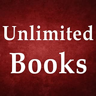Book Search for Kindle Unlimited, Best Books for Kindle Unlimited