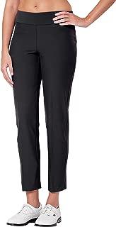 Tail Activewear Women's Mulligan Ankle Pant 16 Black