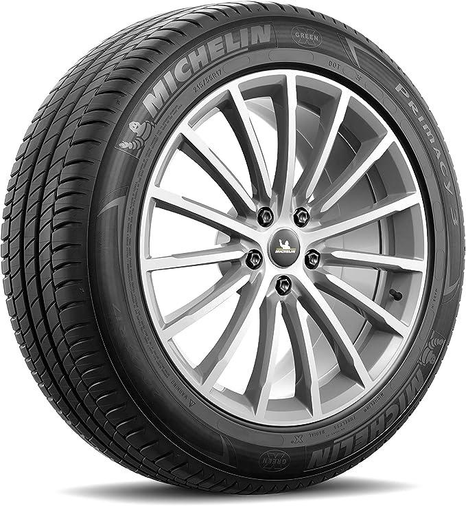 Reifen Sommer Michelin Primacy 3 215 65 R16 98v Auto