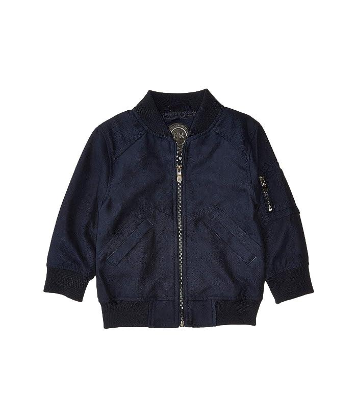 Urban Republic Kids Ultra Suede Jacket (Infant/Toddler)