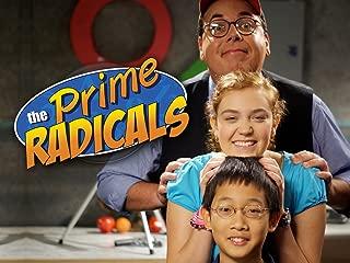 The Prime Radicals
