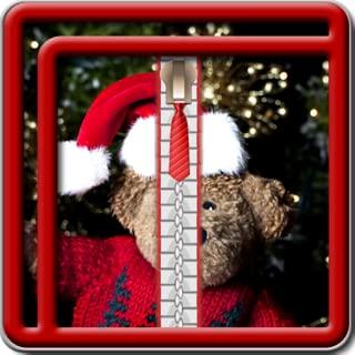 Best merry christmas lockscreen Reviews