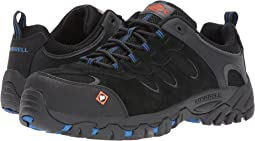 Merrell Work - Ridgepass Bolt CT