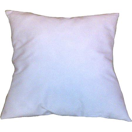 Reynosohomedecor 24x32 Inch Rectangular Throw Pillow Insert Form Home Kitchen