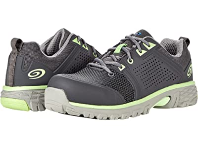 Nautilus Safety Footwear N1060