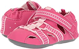 Beach Break Mini Shoez (Infant/Toddler)