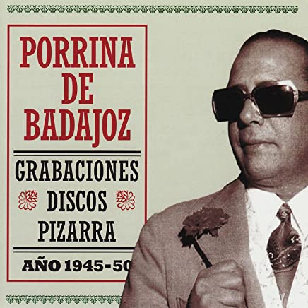 Amazon.com: Justo de Badajoz: Digital Music