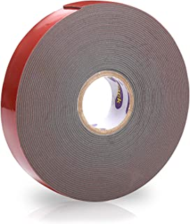 Best double sided tape industrial strength Reviews