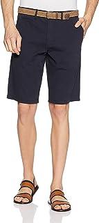 Celio Men's Loslack Shorts