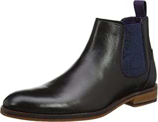 Ted Baker Camroon 4, Bottes Chelsea Homme