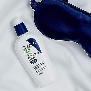CeraVe 保湿修复亮白乳液 晚霜 | Pm乳 (美国顺丰包税直邮) (1 瓶)