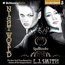 Night World: Spellbinder