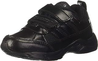 Sparx Boy's Sx0515k School Shoes