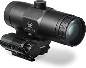 Best vortex strikefire with 3x magnifier Reviews
