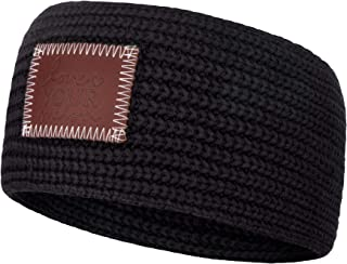 Love Your Melon Knit Headband