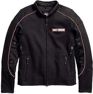 Best riding jacket cheap Reviews