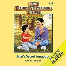 Best jessi's secret language Reviews