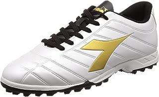 Scarpa da Calcio RB2003 R LPU per Uomo Diadora