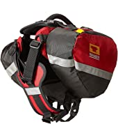 Mountainsmith - K-9-Pack Small