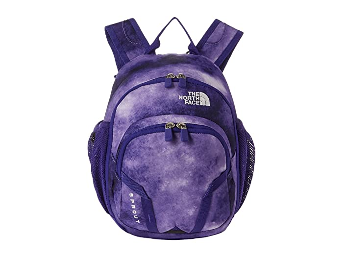 b5198b7df9d The North Face Sprout (Toddler/Little Kid) at Zappos.com