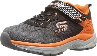 Skechers Kids' ULTRASONIX-97541N Sneaker