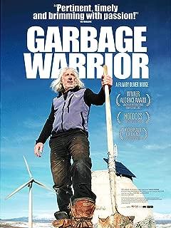 garbage warrior film