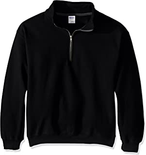 Best mens fleece turtleneck pullover Reviews