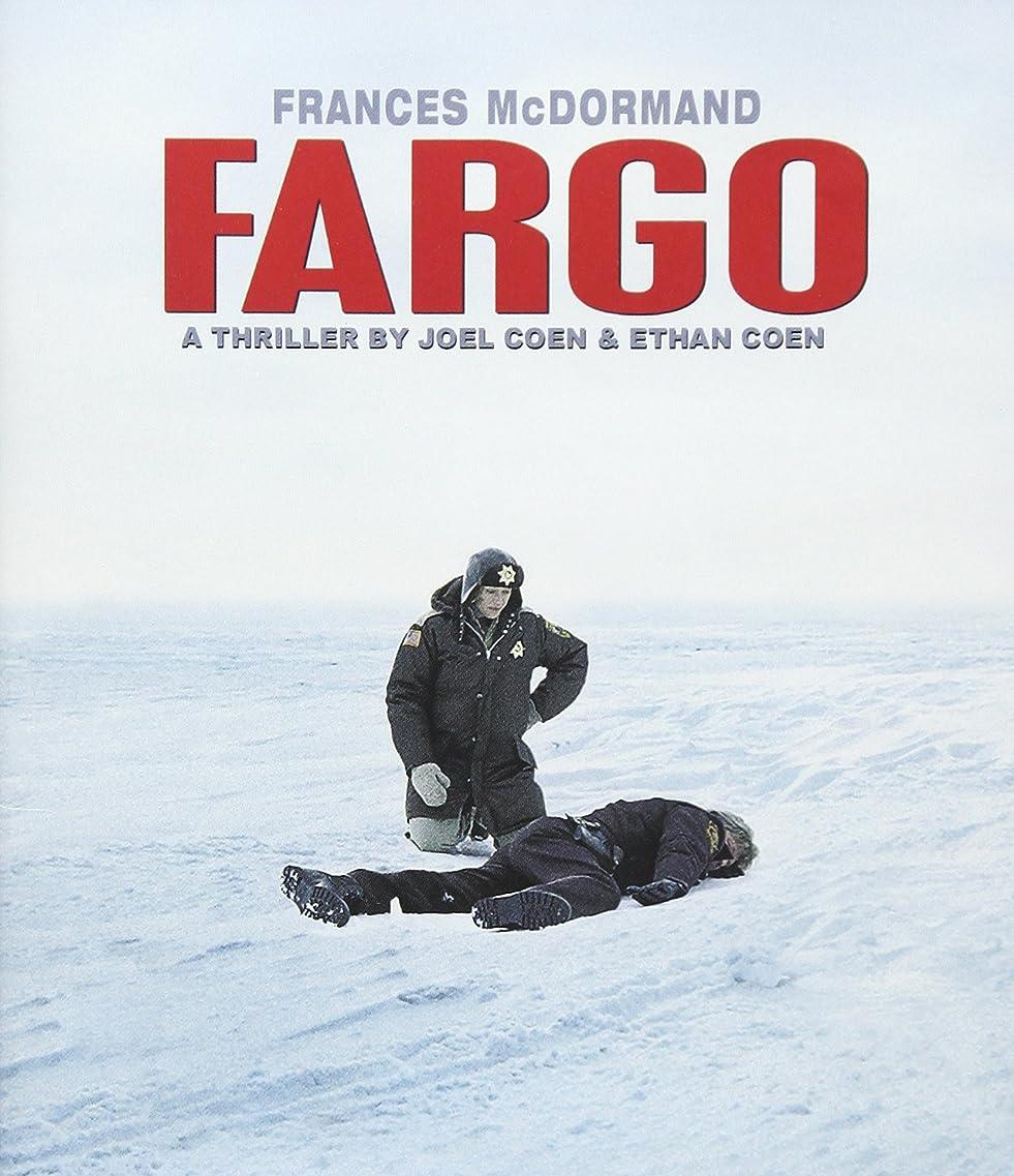 堀崩壊果てしないFargo / [Blu-ray] [Import]
