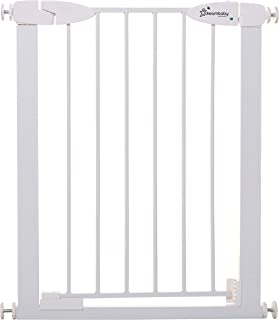 Best 24 inch tall baby gate Reviews