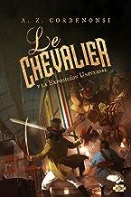 Le Chevalier y la Exposicíon Universal (Spanish Edition)