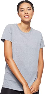 Under Armour Women's GRAPHIC WM CLASSIC CREW TEES AND T-SHIRTS