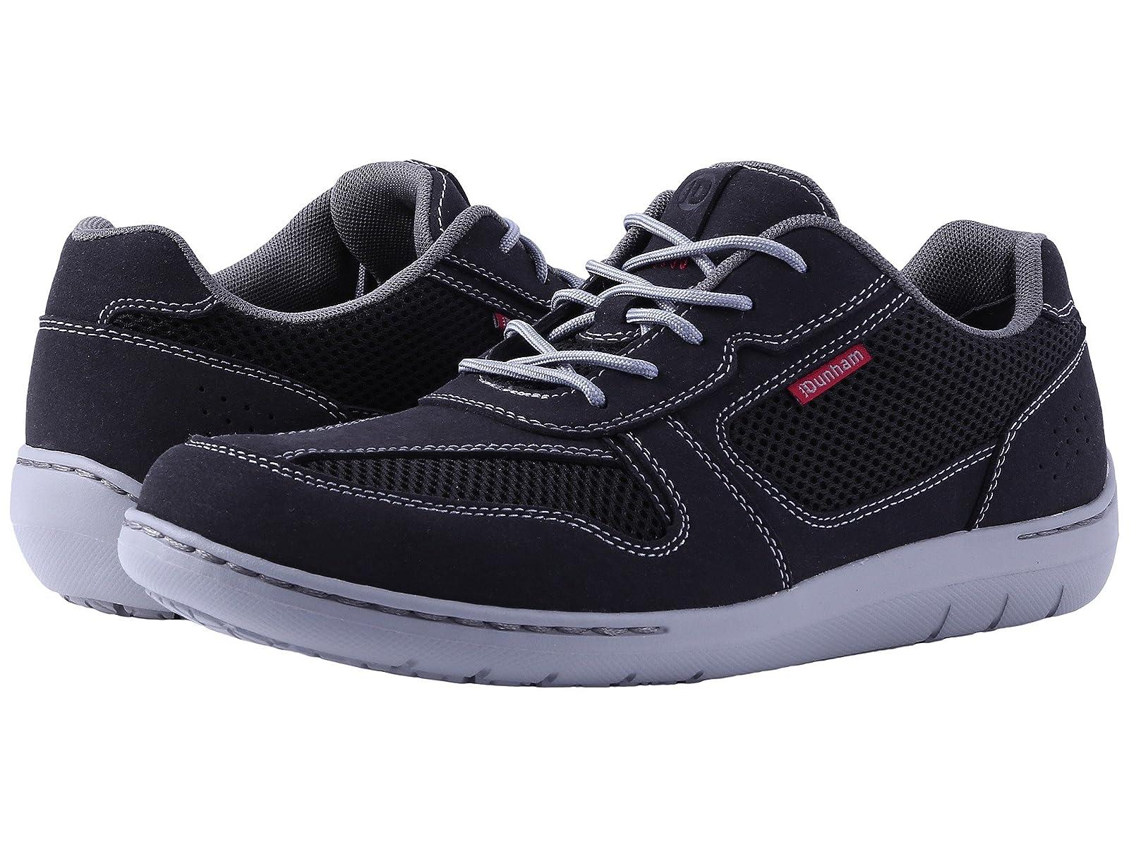 Dunham Fitsmart U BalAtmospheric grades have affordable shoes