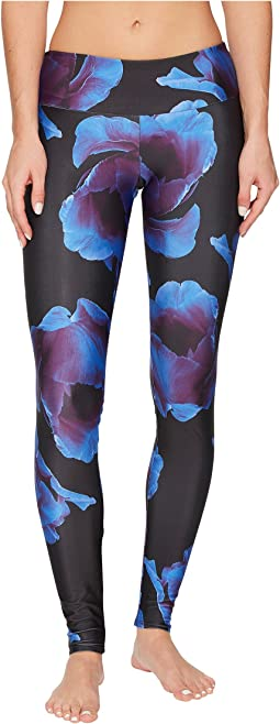 Onzie - Edgar Long Leggings