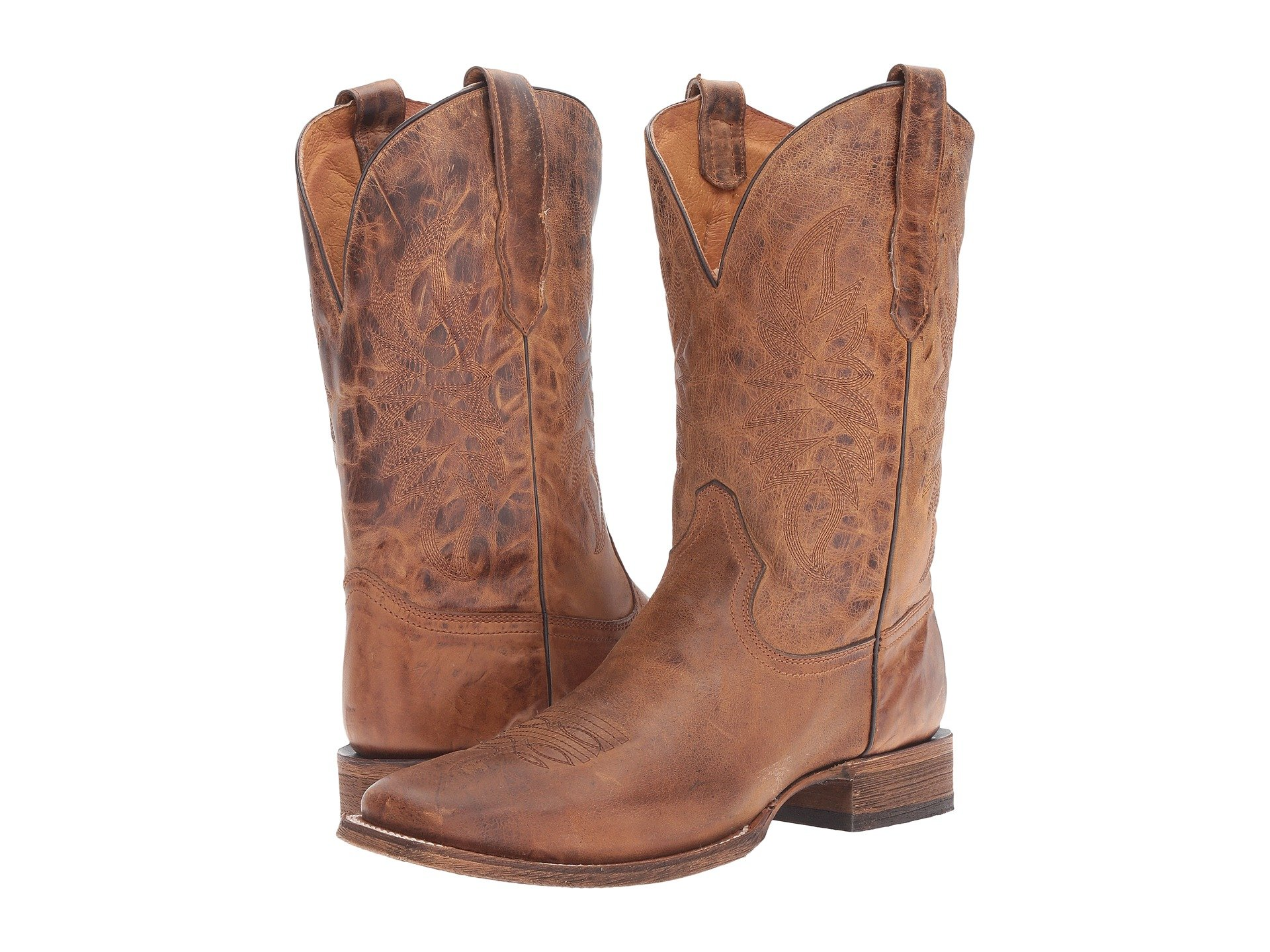 a2e2164ede9e Men's Corral Boots Boots + FREE SHIPPING | Shoes | Zappos.com