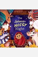 The Silent Noisy Night Kindle Edition