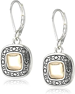 Best silver gold earring Reviews