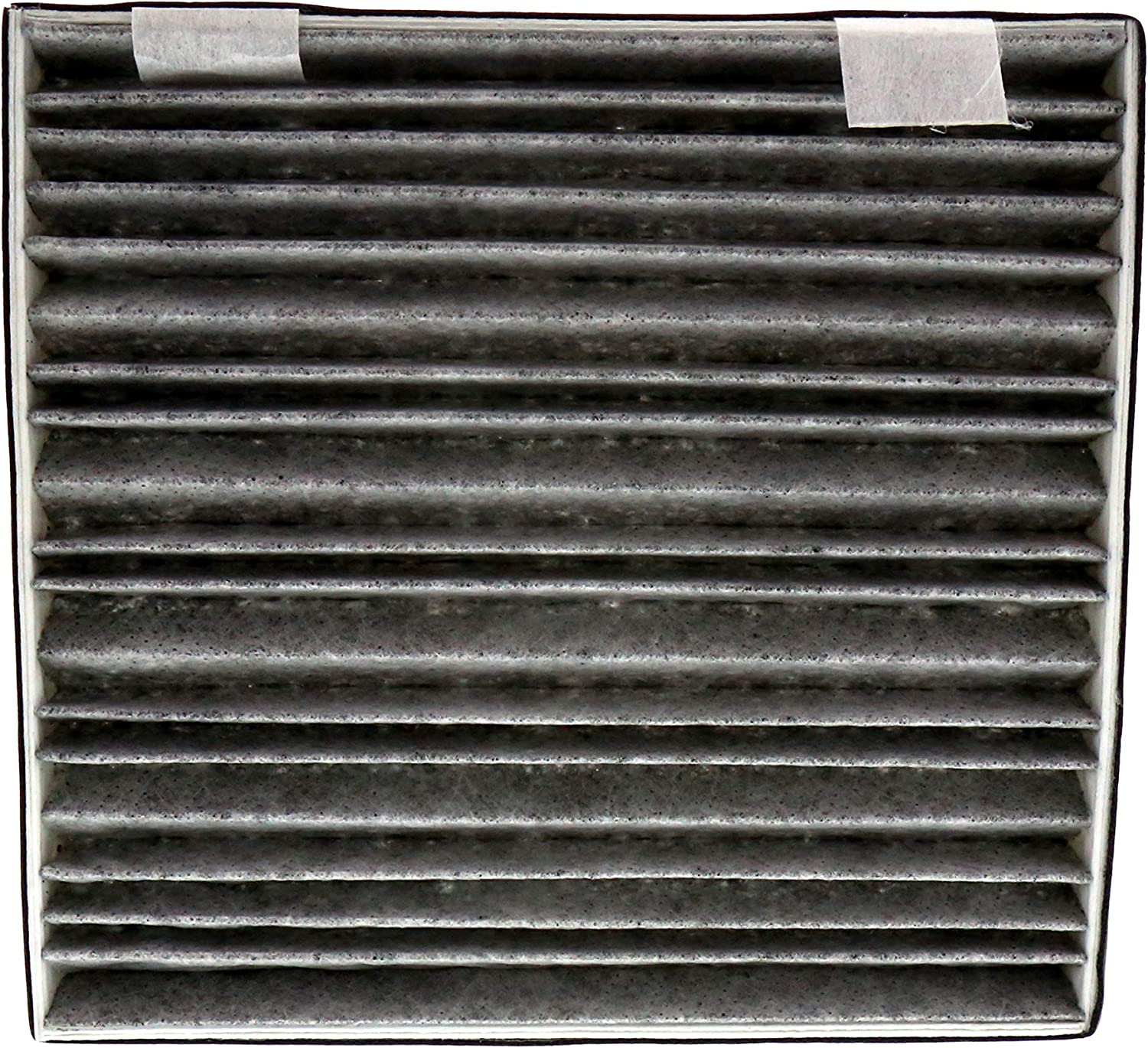 ACDelco GM Original Equipment CF193C Air Filter New life Free shipping / New Cabin